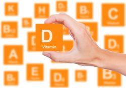 Manfaat dan Peranan Vitamin D untuk Kesehatan