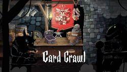 Mulai Pekan Depan, Card Crawl Akan Mendapatkan Update Deck Merchant dan Diskon