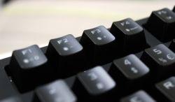 Mengenal Fungsi Tombol F1 Sampai F12 pada Keyboard