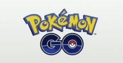Niantic Labs Bangun Studio Baru di Jepang, Diharapkan Bisa Mempercepat Pengembangan Pokemon Go