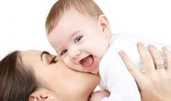 4 Cara Membuat Anak Pintar Sejak Dini Paling Mudah