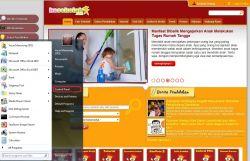 Langkah Mengganti Foto Profil pada Windows