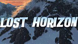 Lost Horizon Kini Hadir di Google Play, Temukan Peneliti yang Hilang Saat Ekspedisi di Tibet