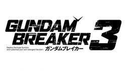 Serial Action Game Terbaru Gundam Breaker 3 Segera Hadir untuk Playstation 4 dan PS Vita!