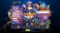 Heboh! Situs Resmi Blast Breaker Online Indonesia Ungkap Ragam Informasi Terbaru!