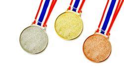 Hebat! Indonesia Sabet Lima Medali Emas di Malaysia