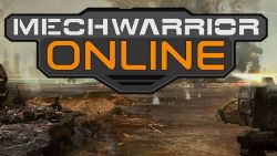 Rayakan Peluncurannya di Steam, Mechwarrior Online Akan Menggelar Turnamen Esports Tahun Depan