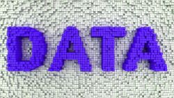 Pengertian, Fungsi Beserta Perintahnya DML (Data Manipulation Language)