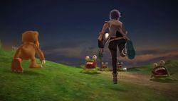 Game Digimon World: Next Order Akan Siap Dipasarkan Bulan Maret Tahun Depan