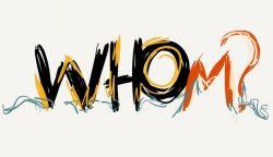 Penggunaan WHO dan Whom pada Relative Clause