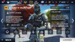 Modern Combat 5: Blackout Sambut Musim Liburan dengan Update Baru