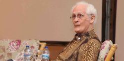Pakar Linguistik Menilai Bahasa Indonesia Layak Jadi Bahasa ASEAN