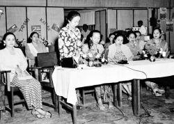 Inilah Sejarah Lahirnya Hari Ibu di Indonesia