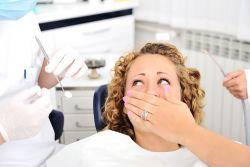 Mengenal Rasa Takut Terhadap Dokter Gigi di Masa Lalu