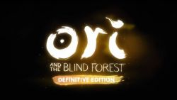 Asyik! Ori and The Blind Forest: Definitive Edition Siap Dirilis pada Musim Semi 2016!