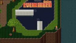 Yuk Coba dan Nostalgia Sandbox Mmorpg Bergaya Retro Everember Online!
