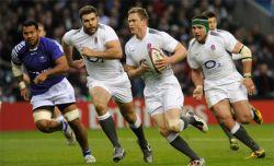 Aturan Permainan dalam Olahraga Rugby