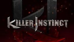 Akhirnya Game Fighting Killer Instinct Season 3 Akan Meluncur untuk PC, Eksklusif di Windows 10!
