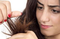 Cara Mengatasi Rambut Bercabang dengan Mudah dan Aman