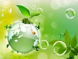 Arti Lingkungan Hidup dalam Kehidupan Manusia
