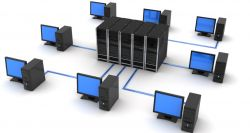 Pengertian DHCP pada Jaringan Komputer