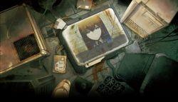 Steins;gate Limited Edition Versi PS Vita Akan Segera Hadir untuk Wilayah Amerika Utara!