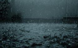 Inilah Manfaat Hujan bagi Kesehatan yang Belum Anda Tahu!