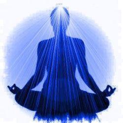 Apa Itu Kecerdasan Spiritual (SQ)?