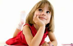 Perlunya Mengenal Ciri-Ciri Anak Cerdas Secara Spiritual