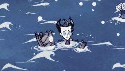 Don'T Starve: Shipwrecked Akan Menghadirkan Konten-Konten Baru dalam Update Mendatang