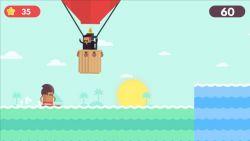 Tepati Janji, Digital Melody Resmi Merilis Game Mobile Baru