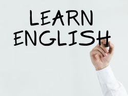 5 Tips Tingkatkan Kemampuan Bahasa Inggrismu