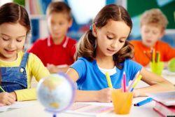 Pentingnya Meningkatkan Motivasi Belajar bagi Siswa