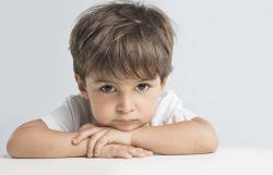Sulit Mengatasi Anak Pemalas? Ini Caranya!
