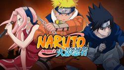 Tencent Games Rilis Game Mobile Berbasis Naruto di Tiongkok, Judulnya Naruto Mobile