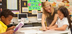Mengetahui Tentang Pembelajaran Tematik