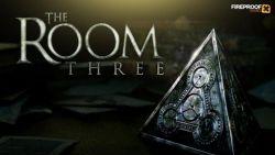 Sambangi Gamers Android, The Room Three Kini Sudah Tersedia di Google Play Store