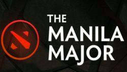 Turnamen The Major Dota 2 Selanjutnya Akan Berlangsung di Filipina