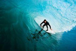 Hal yang Harus di Ketahui oleh Para Surfing
