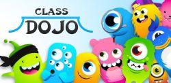 Ketahui Perilaku Anak di Sekolah dengan Classdojo