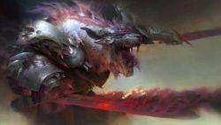 Awali Tahun 2016, Areanet Siap Hadirkan Update Baru untuk Guild Wars 2 (Na/Eu) Bulan Ini