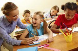 Strategi Dasar Mengajar yang Perlu Diperhatikan oleh Guru