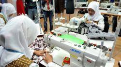 Peran Penting SMK dalam Berantas Angka Kemiskinan Indonesia