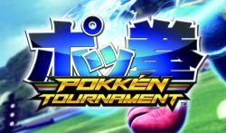 Bandai Namco Akhirnya Konfirmasikan Tanggal Rilis Pokken Tournament untuk Wilayah Barat!