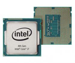 Mengetahui Macam-Macam Processor Komputer