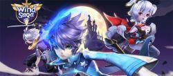 Memasuki Masa Closed Beta, Wind Saga Kini Sudah Bisa Dimainkan di Android
