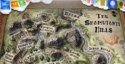 Setelah Hadir Diperangkat Mobile, Sorcery! Juga Akan Hadir di PC Bulan Depan