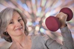 5 Cara Jitu Mencegah Osteoporosis pada Wanita