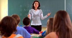 Ini 3 Peran Umun Guru dalam Pendidikan