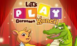 Qajoo Studio Hadirkan Mini Games Ceri Terbaru: Let'S Play Bersama Kancil